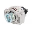 PTC-3017 POWER TRUCK Lichtmaschine für STEYR online bestellen