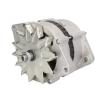 PTC-3034 POWER TRUCK für RENAULT TRUCKS Premium zum günstigsten Preis