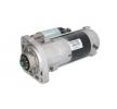 PTC-4155 POWER TRUCK till VOLVO FL II med lågt pris