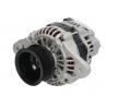 POWER TRUCK Generator PTC-3041 till VOLVO:köp dem online