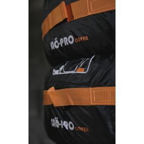 145 Reifentaschen-Set SNO-PRO - Markenprodukte billig