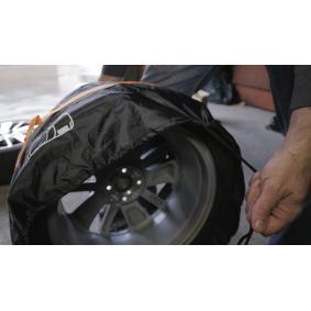 Reifentaschen-Set 145 von SNO-PRO
