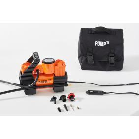 219 PUMP'IN elektrisch, 10bar, 150psi, 12V Gewicht: 2kg Luftkompressor 219 günstig kaufen
