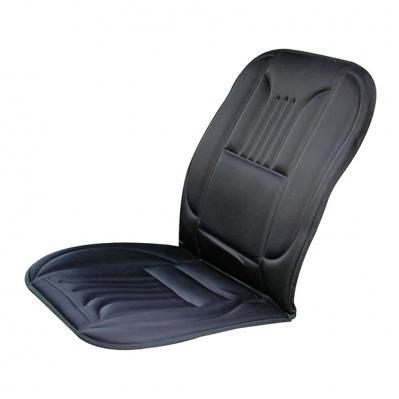SNO-PRO | Sitzheizungsauflage 162