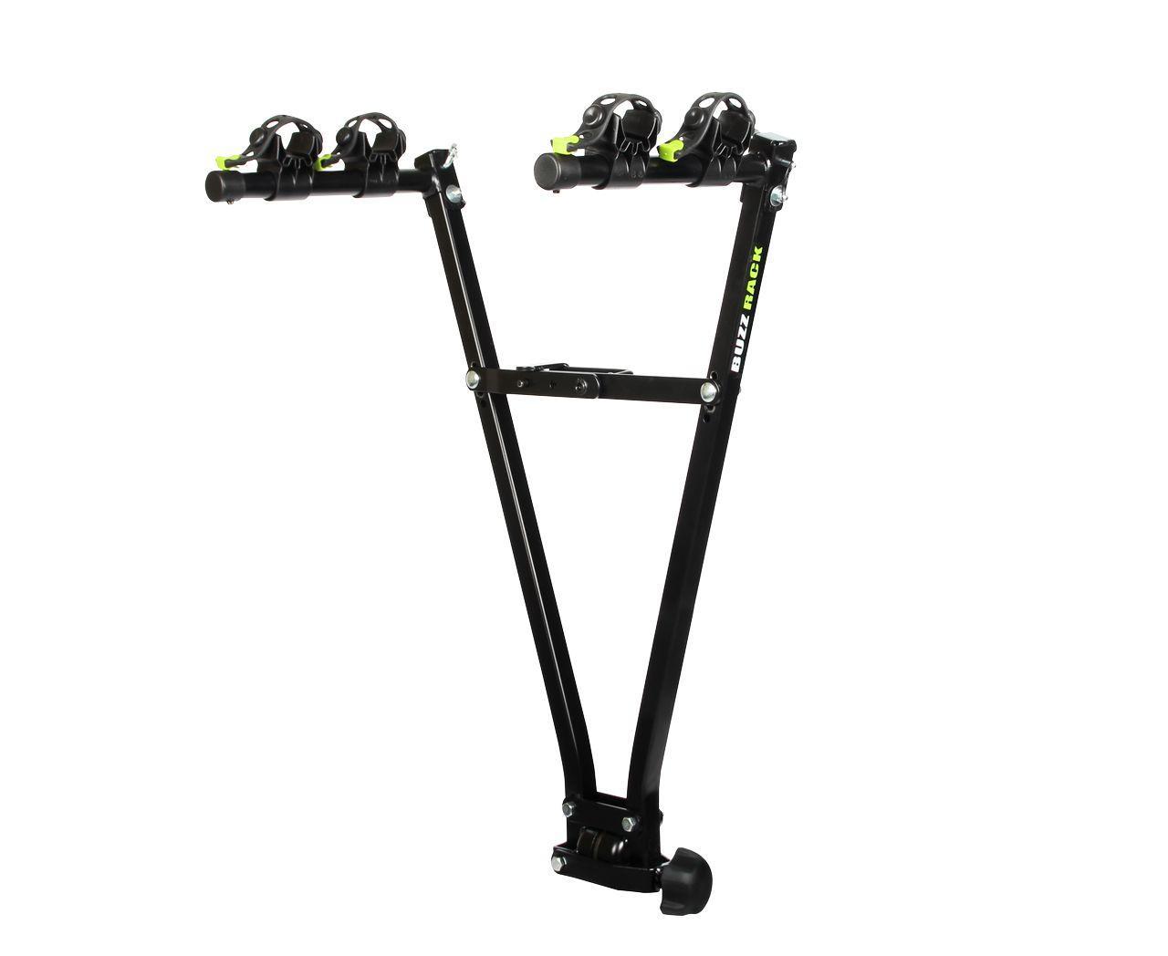 BUZZ RACK | Porta-bicicleta traseira 1002