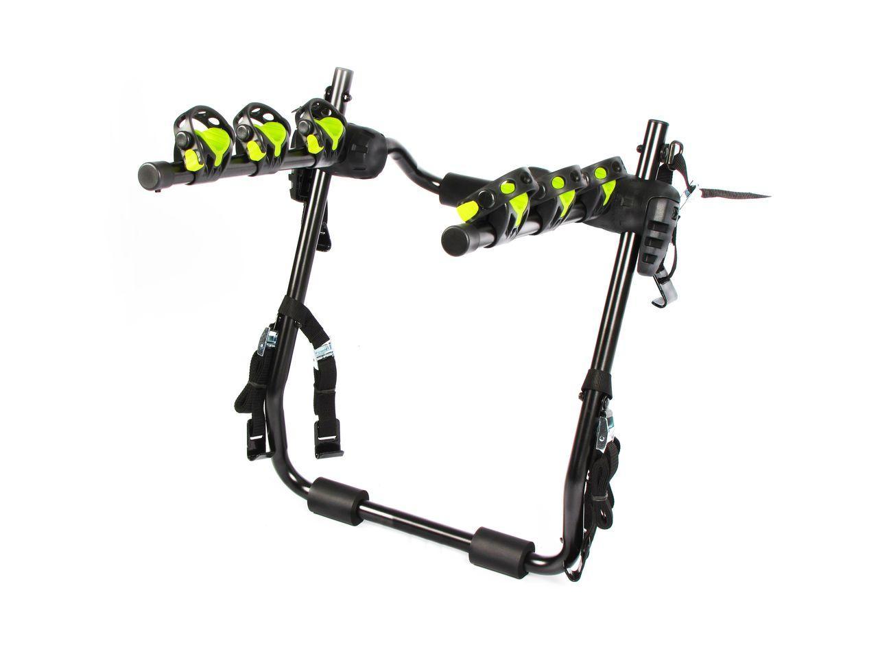 1000 BUZZ RACK Parte traseira do veículo, 4,6kg, 15kg Porta-bicicleta traseira 1000 comprar económica