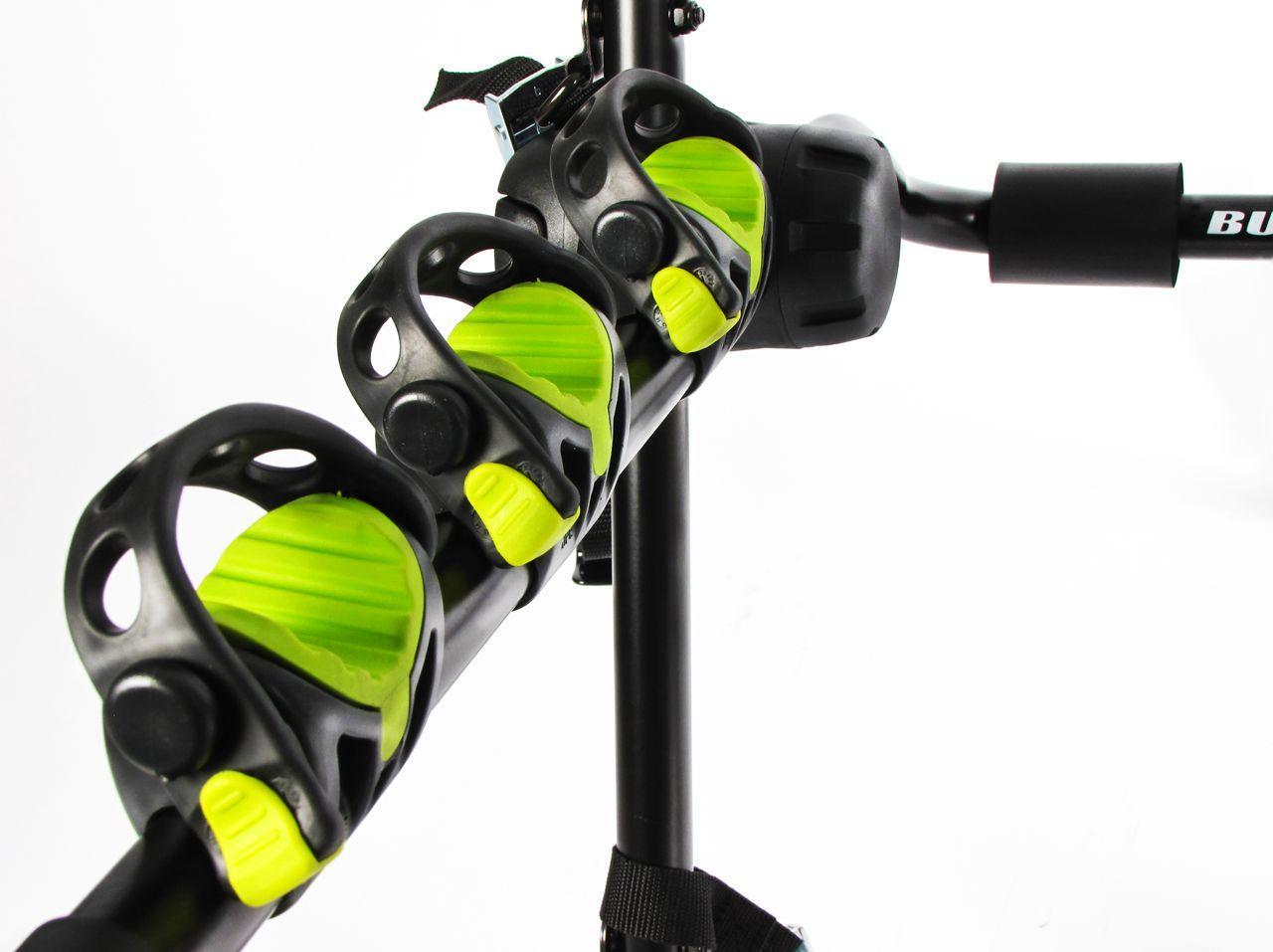 1000 Porta-bicicleta traseira BUZZ RACK 1000 Enorme selecção - fortemente reduzidos