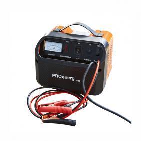 205 PROENERG Batterie-Kapazität von: 30Ah, Batterie-Kapazität bis: 150Ah, Nennstrom: 8A Spannung: 12V, Spannung: 6V Batterieladegerät 205 günstig kaufen