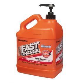 Comprare 62-002 PERMATEX Sì, Contenuto: 3,78l Senza solvente, biodegradabile, non contiene olio minerale, Scatola dispneser, orange Detergente per mani 62-002 poco costoso