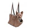 51181 Transportburar för husdjur brun från TRIXIE till låga priser – köp nu!