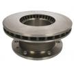 540180DB DANBLOCK Bremsscheibe für RENAULT TRUCKS online bestellen