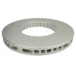 540362DB DANBLOCK Stabdžių diskas - įsigyti internetu