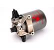 TRUCKTECHNIC Lufttorkare, kompressorsystem TT06.08.038 till VOLVO:köp dem online