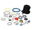 WSK.28.12 TRUCKTECHNIC Reparatursatz, Kupplungsverstärker - online kaufen