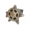 21742 CZM Nabe, Lüfterrad-Motorkühlung für MAN online bestellen
