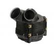 110058 CZM Luftfilter billiger online kaufen