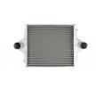 81300131 CZM Ladeluftkühler für MAN online bestellen