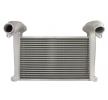 811300142 CZM Ladeluftkühler für MAN online bestellen