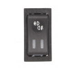 815056607 CZM Превключвател (датчик) - купи онлайн