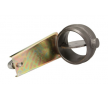 10445 CZM Клапан изгорели газове, моторна спирачка - купи онлайн