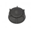 64061110001 CZM Verschlussdeckel, Kühler billiger online kaufen