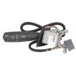 1811123 CZM Превключвател на кормилната колона - купи онлайн