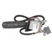 1811123 CZM Steering Column Switch - buy online