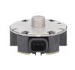 81154080006 CZM Sensor, ureumvooraad: koop goedkoop