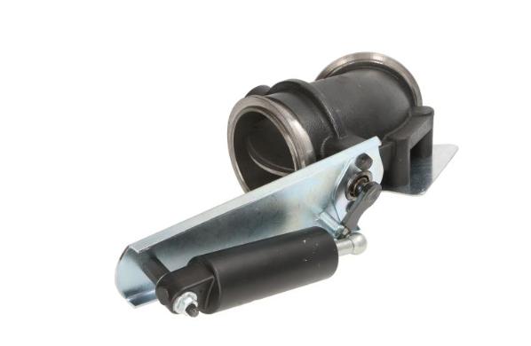 30010 CZM Abgasklappe, Motorbremse billiger online kaufen