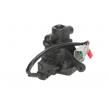 105765 CZM Магнитен клапан - купи онлайн