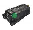 128009 CZM Ausgleichsbehälter, Kühlmittel billiger online kaufen