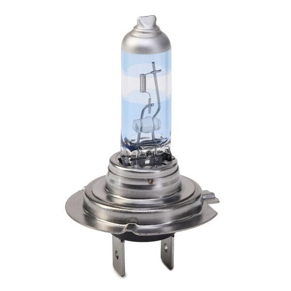 106B0069 Glühlampe, Fernscheinwerfer RIDEX - Markenprodukte billig