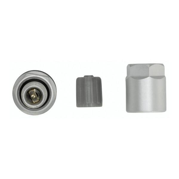 6PP 358 139-281 HELLA Radsensor, Reifendruck-Kontrollsystem 6PP 358 139-281 günstig kaufen