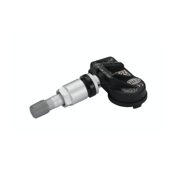 Reifendruckkontrollsensoren HELLA 6PP 358 139-291