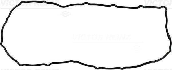 Dichtung Ölwanne 71-17511-00 Jaguar S-TYPE 2004