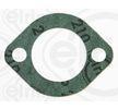 Acheter Joint d'étanchéité tendeur de chaîne de distribution ELRING 697.210 à tout moment