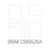 Original Pierścień uszczelniający chłodnicy oleju 907.240 CITROËN