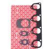 AGR Dichtung 934.910 mit vorteilhaften ELRING Preis-Leistungs-Verhältnis