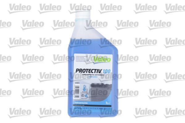 CHEVROLET BOLT Ersatzteile: Frostschutz 820874 > Niedrige Preise - Jetzt kaufen!