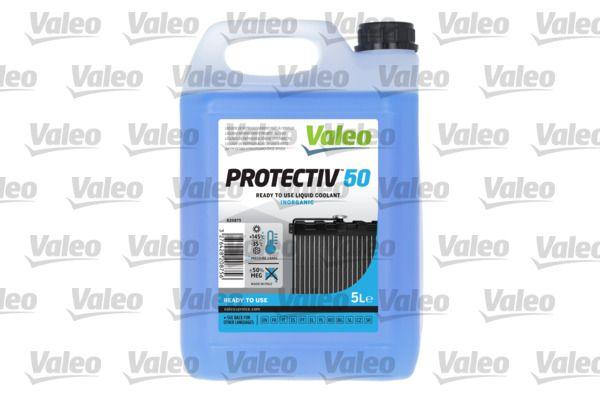 Frostschutzmittel VALEO 820875