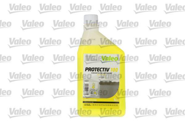 Gefrierschutzmittel VALEO 820877