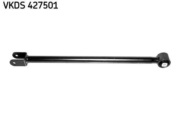 Bærearm, hjuloppheng SKF VKDS 427501 Anmeldelser