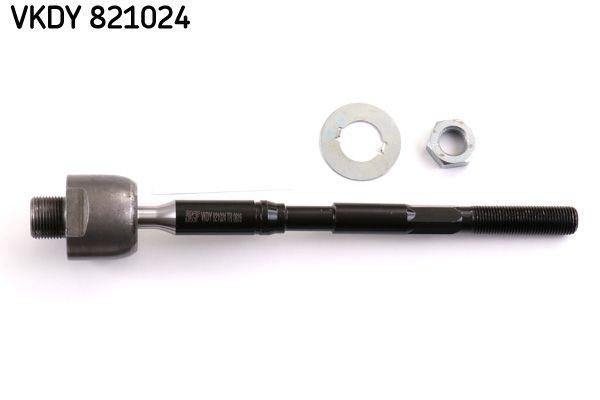 Originales Articulación axial barra de dirección VKDY 821024 Toyota