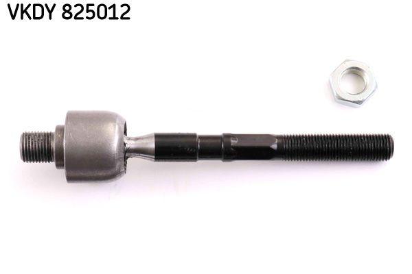Buy original Steering rod SKF VKDY 825012