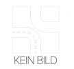 Volkswagen POLO KYB Stoßdämpfer Satz 633276