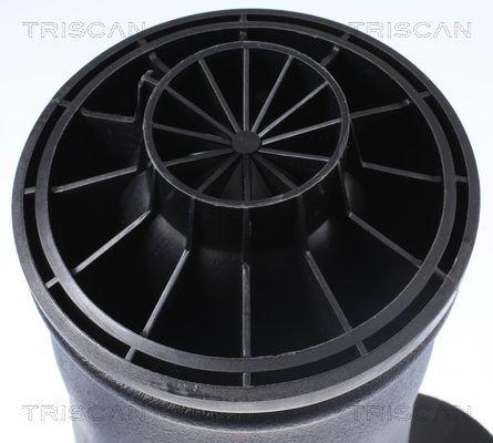 TRISCAN | Luftfeder, Fahrwerk 8720 23204