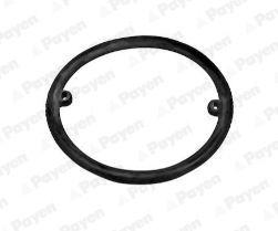 Oil cooler seal KK5731 PAYEN — only new parts
