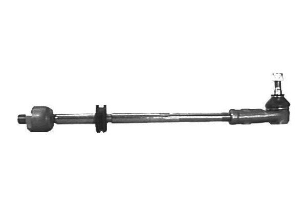 OE Original Spurstangenkopf BAP55148 BUGIAD