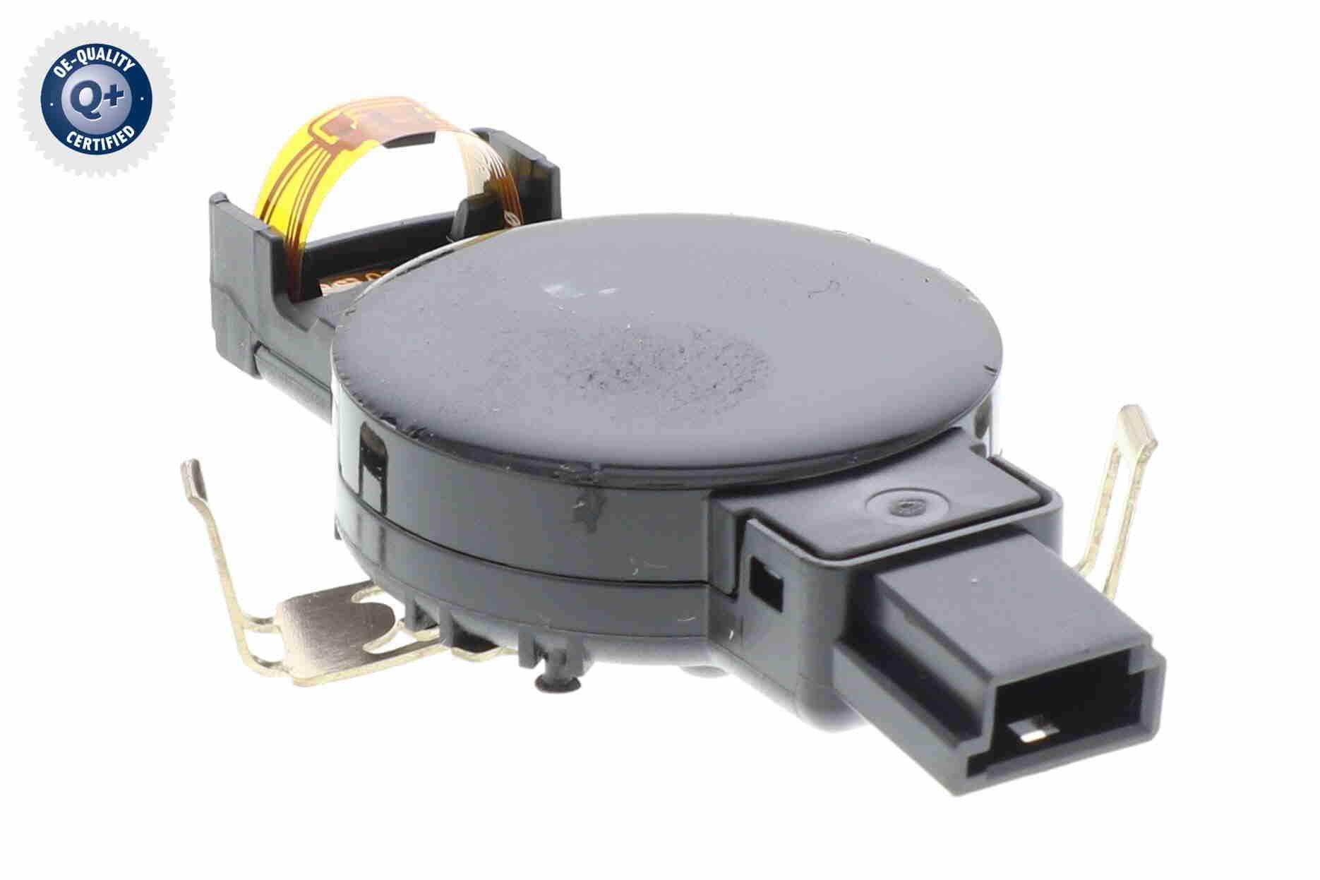 Regensensor VEMO V20-72-0569