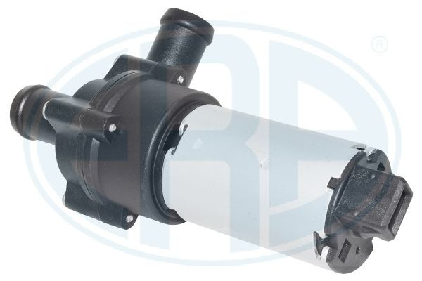 ERA: Original Zusatzwasserpumpe 370016 ()